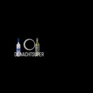drankkoerier